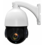 Autotracking-camera-Full-HD-met-27x-optische-zoom-en-80-meter-IR-nachtzicht-infrarood-IRCUT-IR-cut-Auto-tracking-bewakingscamera-(-CPC6492LF-HTQ-)